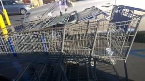 carts 1