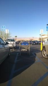 carts 2